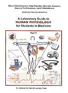 A Laboratory Guide to human physiology for Students in Medicine - part 2